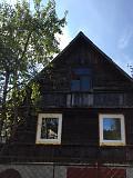 Купить дом, Колодищи, Лесная поляна-88, 6 соток, площадь 105 м2 Колодищи
