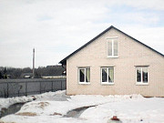 Купить дом, Марьина Горка, Заречная, 10 соток, площадь 100 м2 Марьина Горка