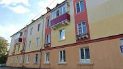 Купить 2-комнатную квартиру, Мозырь, куйбышева 67 Мозырь