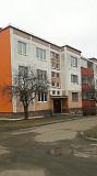 Купить 3-комнатную квартиру, Ивацевичи, ул. Механизаторов, д. 9 Ивацевичи