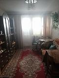 Купить 3-комнатную квартиру, Дятлово, Новогрудская, 17 Дятлово