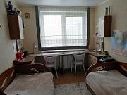 Купить 3-комнатную квартиру, Гродно, ул. Южная, д. 25 Гродно