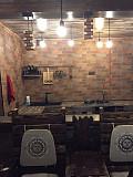 Снять 1-комнатную квартиру на сутки, Гомель, ул. Проспект октября, 22 Гомель
