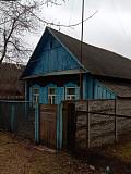 Купить дом, Борисов, Батурина 106, 5 соток, площадь 67 м2 Борисов