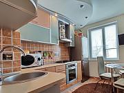 Купить 2-комнатную квартиру, Минск, ул. Горецкого, д. 69 (Фрунзенский район) Минск