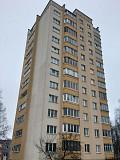 Купить 2-комнатную квартиру, Минск, ул. Брестская, д. 68/2 Минск