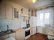 Купить 2-комнатную квартиру, Борисов, Блюхера ул., 3 Борисов
