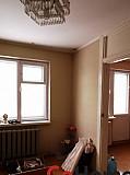 Купить 2-комнатную квартиру, Солигорск, Константина Заслонова ул., 18 Солигорск