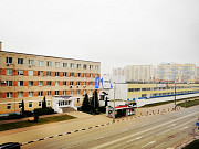 Купить 2-комнатную квартиру, Витебск, Короткевича Витебск