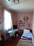 Купить дом, Минск, ул. Масюковщина, д. 40, 15 соток, площадь 63.8 м2 Минск