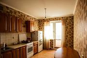 Купить 2-комнатную квартиру, Гомель, ул. Кожара, д. 55 Гомель