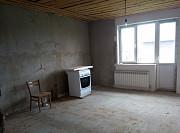 Купить дом, Кобрин, Центральная , 12 соток Кобрин