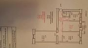 Купить 3-комнатную квартиру, Мозырь, Ленинская д 77 Мозырь