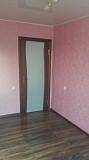 Снять 3-комнатную квартиру, Мозырь, ул.Ленинская д.77 кв 61 в аренду Мозырь