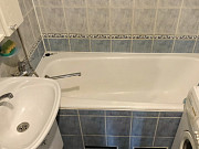 Купить 2-комнатную квартиру, Брест, Вулька, ул. Вульковская Брест