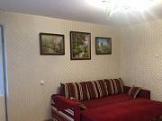 Купить 2-комнатную квартиру, Мозырь, Б-р Страконицкий 21 Мозырь