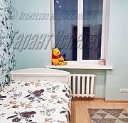 Купить 3-комнатную квартиру, Брест, ул. Орджоникидзе Брест