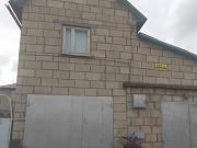 Купить дом, Минск, ул. большое Стиклево, д. 38, 9 соток, площадь 54.7 м2 Минск