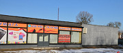 Аренда офиса, Гродно, ул. Карского, д. 33, от 150 до 160 кв.м. Гродно