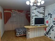 Снять 1-комнатную квартиру на сутки, Солигорск, Ленина. 40 Солигорск
