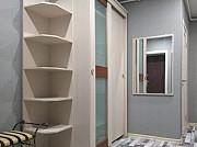Снять 2-комнатную квартиру на сутки, Молодечно, Буховщина, 60 Молодечно
