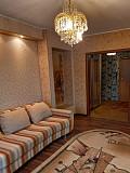 Снять 2-комнатную квартиру на сутки, Борисов, трусова 46 Борисов