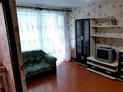 Снять 2-комнатную квартиру на сутки, Петриков, Чапаева 38 Петриков