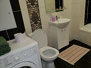 Снять 1-комнатную квартиру на сутки, Молодечно, Крыничная д.1 Молодечно
