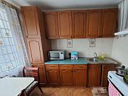 Снять 2-комнатную квартиру на сутки, Дружный, чепика 16 Дружный