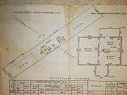 Купить дом, Ляховичи, Ул. Матросова, 11 , 20 соток, площадь 43 м2 Ляховичи