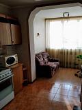 Снять 2-комнатную квартиру, Могилев, ул. Народного Ополчения, д. 9 в аренду Могилев