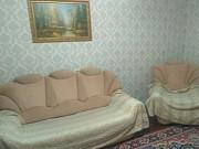 Снять 2-комнатную квартиру на сутки, Новополоцк, Молодежная, 190/4 Новополоцк