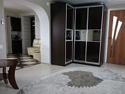 Снять 2-комнатную квартиру на сутки, Петриков, ул.Р.Люксембург,д.9 Петриков