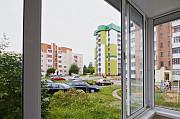 Снять 2-комнатную квартиру на сутки, Молодечно, Виленская Молодечно