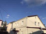 Продажа офиса, Кобрин, Интернациональная , 123.3 кв.м. Кобрин