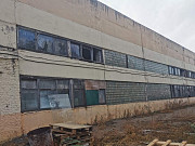 Продажа офиса, Гомель, ул. Барыкина, д. 303а/3, 1350 кв.м. Гомель