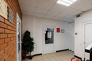 Продажа офиса, Дзержинск, Ленинский 1-й пер., 5/А, 362 кв.м. Дзержинск