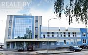 Аренда офиса, Сеница, Армейская, 7, от 18 до 42 кв.м. Сеница