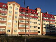 Снять 1-комнатную квартиру, Витебск, ул. Труда , д. 2 в аренду Витебск