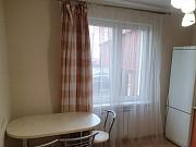 Снять 1-комнатную квартиру, Лесной, Александрова 2 в аренду Лесной