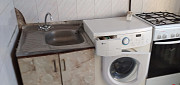 Снять 1-комнатную квартиру, Могилев, ул. Космонавтов, д. 41 в аренду Могилев