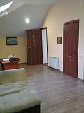 Продажа офиса, Гомель, Могилевская, 5 , от 42.7 до 68 кв.м. Гомель