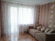 Снять 1-комнатную квартиру, Лесной, Александрова, 16 в аренду Лесной