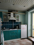 Снять 3-комнатную квартиру на сутки, Молодечно, В. Гостинец, 161 Молодечно