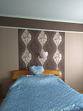 Снять 1-комнатную квартиру на сутки, Молодечно, Виленская, 37 Молодечно