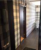 Снять 2-комнатную квартиру, Гомель, Ильича 51 в аренду Гомель