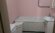 Снять 1-комнатную квартиру, Копище, Карповича, 1 в аренду Копище