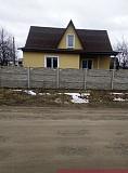 Купить дом, Пинск, 1-я Добрынская, 12 соток, площадь 148.6 м2 Пинск