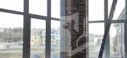 Аренда офиса, Боровляны, Интернациональная, д. 2, 66 кв.м. Боровляны
