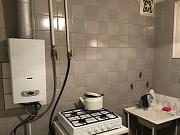 Снять 2-комнатную квартиру, Гомель, пл. Победы, д. 1 в аренду Гомель